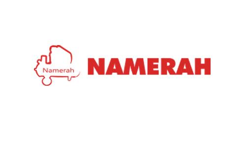 namerah