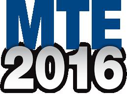 logo-mte-2016