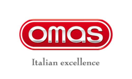 omas-1